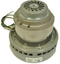 AMETEK Cordero Aspiradora Motor 115963