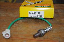 lambda-sonde ngk 0244 ;oza519-d1 ford