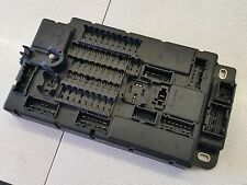 Control unit, fuse box, SPEG DC/DC for MINI Cooper S R55 R56