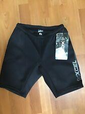 Xcel paddle shorts Size Medium New