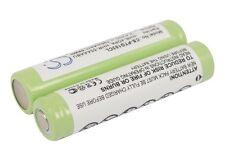 Ni-MH Battery for Panasonic HHR-55AAABU KX-TG6412M HHR-4DPA KX-TG9331T KX-TG9344