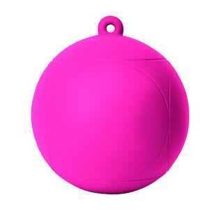 Spielball für Pferde, Pferdespielball von Waldhausen Horse Play Ball