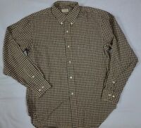 RARE VTG SUGAR CANE EXCLUSIVE DESIGN UNION MADE TOYO ENTERPRISE WORK WEAR SHIRT