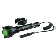 Iprotec 300 Lumen Green Light-Universal Mount>>We combine shipping<< 6008