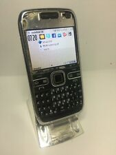 Nokia E72 - Mobile Phone Smartphone Faulty Spares Or Repairs