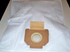 10-20-40 Sacchetto per aspirapolvere HEPA-Filter-Set BOSCH BSG 8 pro1//2//15 Home Prof.
