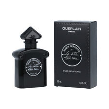 Guerlain Black Perfecto by La Petite Robe Noire Eau De Parfum EDP 50 ml (woman)