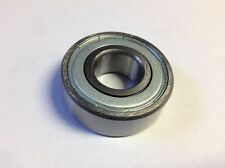 Case Ingersoll Mower Spindle Bearing C28971 A70260 A70280 C10899 C28971 T39594