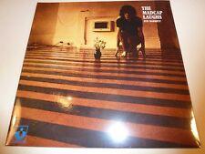 SYD BARRETT - The Madcap Laughs ***Vinyl-LP***NEW***(Pink Floyd)***