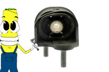 Premium Lower Transmission Mount for Acura  TL w/ 3.5L & 3.7L Engine 2009-2014