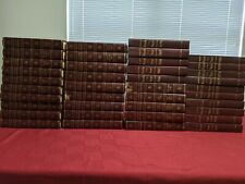 New listing 1965 Encyclopedia Britannica set with 1966-1980 Annual Volumes