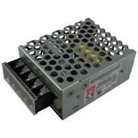 MEANWELL RS-15-5 Schaltnetzteil 15W Netzteil 5V 3000mA 3A Power Supply 855890