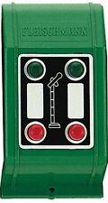 Fleischmann H0 N 6927 Stellpult Signale lose