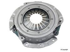 Clutch Pressure Plate-Exedy WD EXPRESS fits 87-90 Nissan Sentra 1.6L-L4