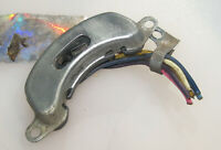 Corvette 1956 1957 1958 1959 1960 Turn Signal Switch in Directional Hub Harness