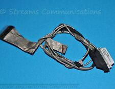 """TOSHIBA Satellite P875 P875-S7310 17.3"""" Laptop LCD LVDS Video Cable"""