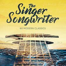 The Singer Songwriter - James Bay Amy Winehouse [CD] Sent Sameday*