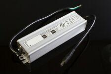 12V 60W power supply LED Light driver Waterproof 5A UL Class 2 + DC Plug for LED