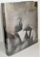 Van Eyben: Bruno Ninaber - with Compliments by Ed van Hinte  Book 2002