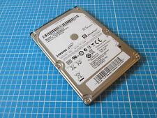 "SAMSUNG ST500LM012 500 GB SATA 2.5"" HDD Disco Rigido per PS3, PS4, Xbox One, computer portatili"
