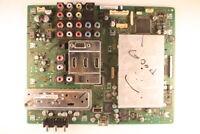 "Sony 42"" KDL-42V4100 A-1506-072-B LCD Main Board Unit Motherboard"