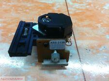 NEW OPTICAL PICK-UP LASER LENS KSS-213B FOR SONY CAR CD VCD
