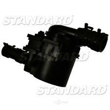 Vapor Canister Vent Solenoid Standard CVS139