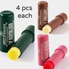 12 Pcs $24 Ruby Kisses Pot O' Miracle Max Strength Lip Revitalizer Care 2%