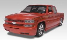Revell 1980-2001 Automotive Model Building Toys