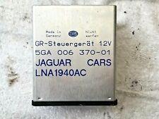 JAGUAR X300 XJ6 - Cruise Control Module - LNA1940AC