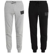 Cotton ARMANI Activewear for Men