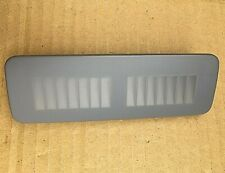Porsche Cayenne S Park Distance Control Display - 3D09194735X8 **Genuine Part