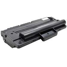 SCX4100 Black Toner Cartridge Replacement For Samsung SCX-4216D3 Printer 4 Pack