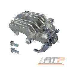 BREMSSATTEL BREMSZANGE HINTEN LINKS VW POLO 9N 1.2-1.8 GTI
