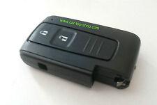 Toyota Smartkey 2-Tasten Corolla Verso Auris Prius RAV4 Schlüssel Gehäuse key FB