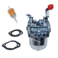 A4600 Carburetor for Generac 410cc RV Generator 410HS GN410 GN360 GH360 Carb