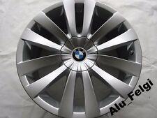 ORIGINAL BMW F01-F04 5 GT F07 20 ZOLL 6777780