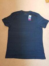 BNWT Lotto Men's T Shirt Size XL RRP £18