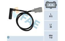 FAE Generador de impulsos, cigüeñal OPEL ASTRA PEUGEOT 306 CITROEN FIAT 79153