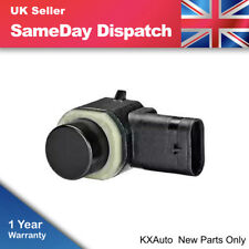 Land Rover Range Rover Evoque SPORT Vogue PDC PARKING AID SENSOR Front LR024299