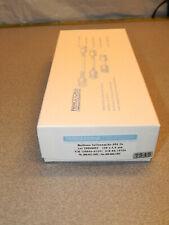 Princeton HPLC Column 150046-01591 Methane Sulfonamide 60A 5 µ, 150 x 4.6mm NIB