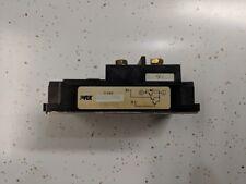 KS621K30 Powerex Darlington Transistor