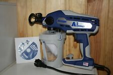 Pistolet peinture Magnum by Graco Airless haute pression compact. 2 buses. Neuf