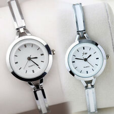 Fashion Watches Women Luxury Brand Bracelet Watch Ladies Quartz Dress Wristwatch