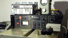 Trasmettitore Broadcast FM 88-108 Mhz, Europa, DB ELETTRONICA, Out 18 watt