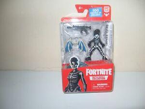 "Fortnite Battle Royale ""SKULL RANGER"" Collection Moose Toys -HOT!"