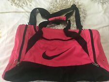 Nike Small Gym Bag