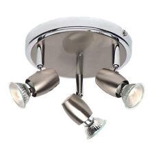 Brilliant Deckenlampen & Kronleuchter Halogen
