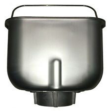 Sunbeam BM7850 Bread Machine Bread Pan and Paddle Assembly Part BM78501