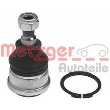METZGER Original Trag-/führungsgelenk Hyundai 57008418